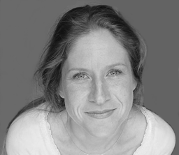 Angela Innesto, in arte Lalla