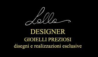 lalla-designer